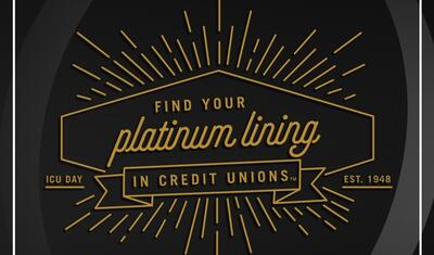International Credit Union Day Celebrates Nearly 200 Years of the Credit Union Difference