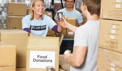 Choosing The Right Charity: Your Guide to Giving Back