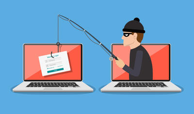Dodging Fraud—Common Scams and How to Avoid Them