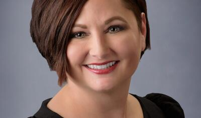 Member One FCU Announces Promotion of Cauley to Chief Brand Officer