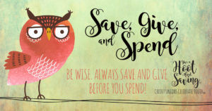 SaveGiveSpend_GiveHoot_1200x630FB