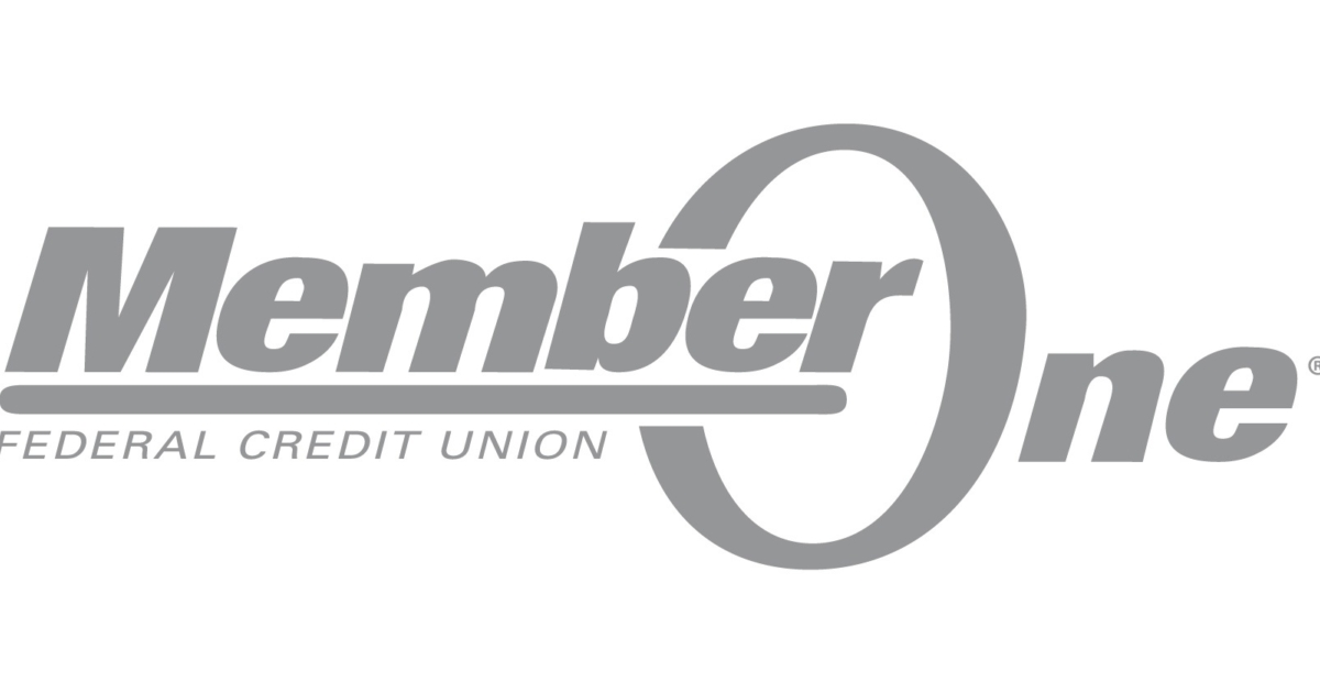 Member One Federal Credit Union | Credit Cards